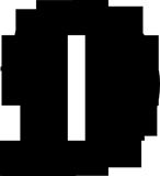 Logo Instrumentalverein Darmstadt